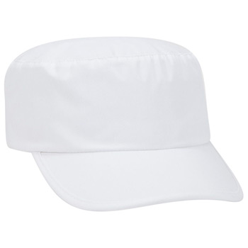 be08d601ed0 Otto Deluxe Poplin Painter Caps