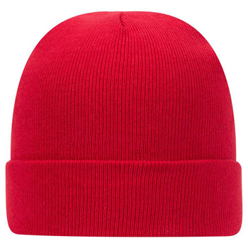 Otto Superior Cotton Knit Beanie 12