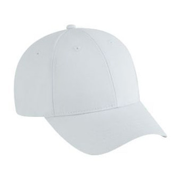 Otto Stone Garment Washed Cotton Twill Low Profile Style Caps