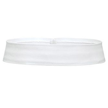 OTTO Stretchable Cotton Twill Hat Band