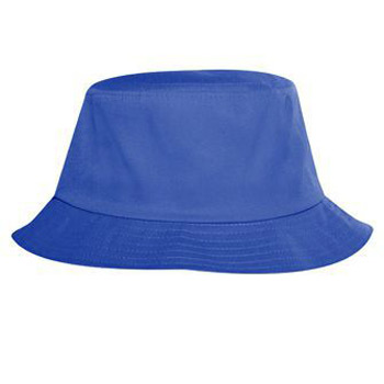 OTTO Promo Cotton Blend Twill Bucket Hat
