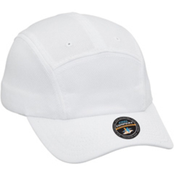 Otto Cool Comfort Polyester Cool Mesh Running Caps