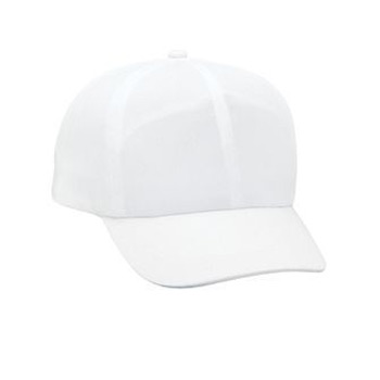 Otto Non-Woven Polypropylene Low Profile Style Caps